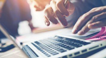 Potansiyel Müşteri Yaratma için En Etkili 10 Strateji