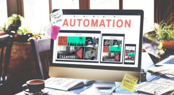 Why You Should Use Marketing Automation?