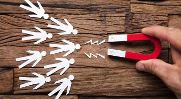 What is Lead Generation and How it Works?