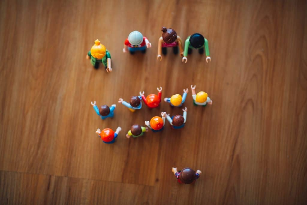Lead Generation potansiyel müşteri yaratma