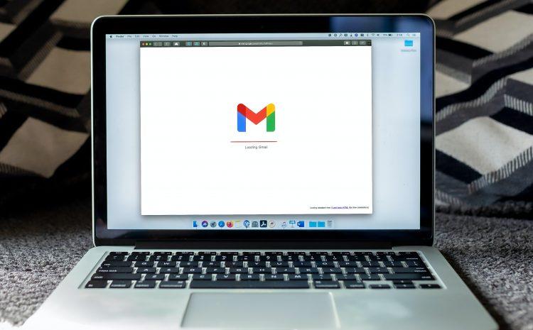 email lead generation - E-Posta Pazarlama