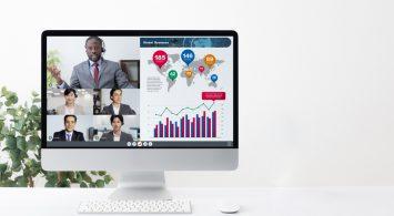 Başarılı Bir Webinar Oluşturmak İçin Nelere Dikkat Etmelisiniz?