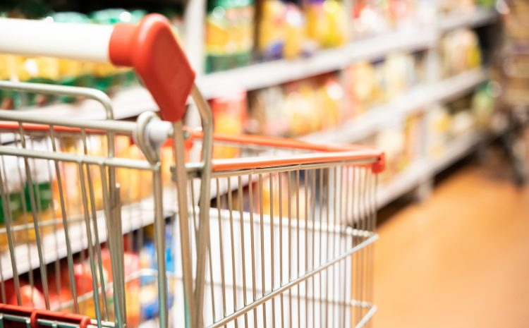 fmcg-industry-tips-and-strategies