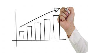 fmcg-industry-increase-sales