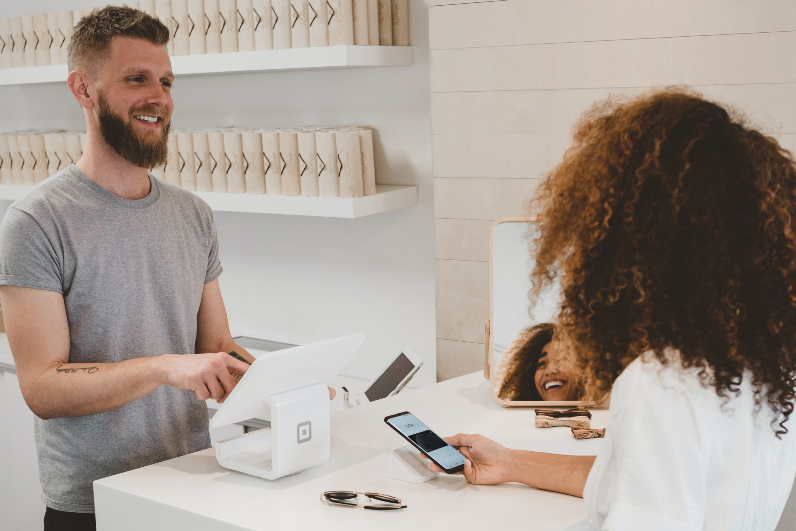 Tips to Create a Better Customer Experience for Driving Growth